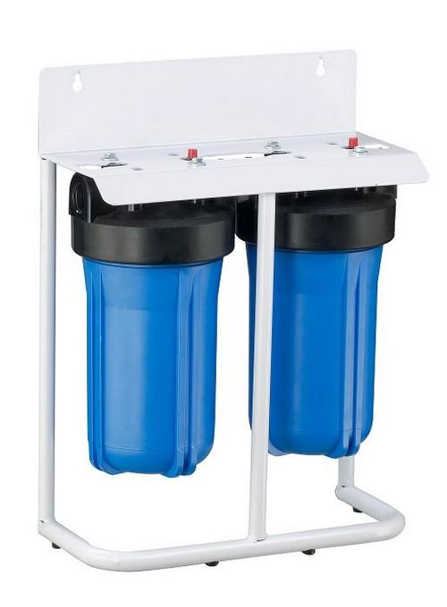 magistralnye-filtry-dlya-ochistki-vody-05