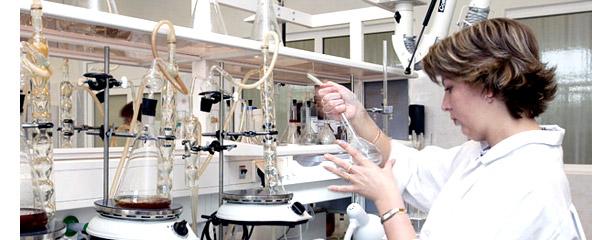 serovodorod-laboratoria