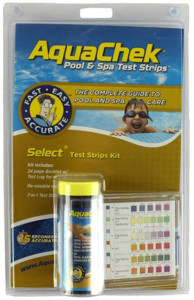 AquaChek Select7in1