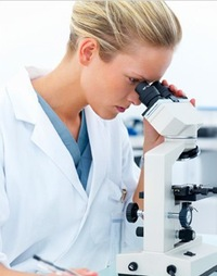 mikrobiologichesky analiz vody