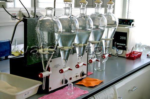 mikrobiologichesky analiz