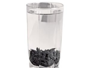 shungit dlya vody