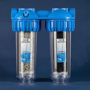 shungitovy filtr dlya vody