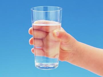 Производственная Программа Контроля Качества Питьевой Воды Образец - фото 3