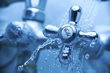 Жалоба на качество воды. Куда и как жаловаться на качество воды