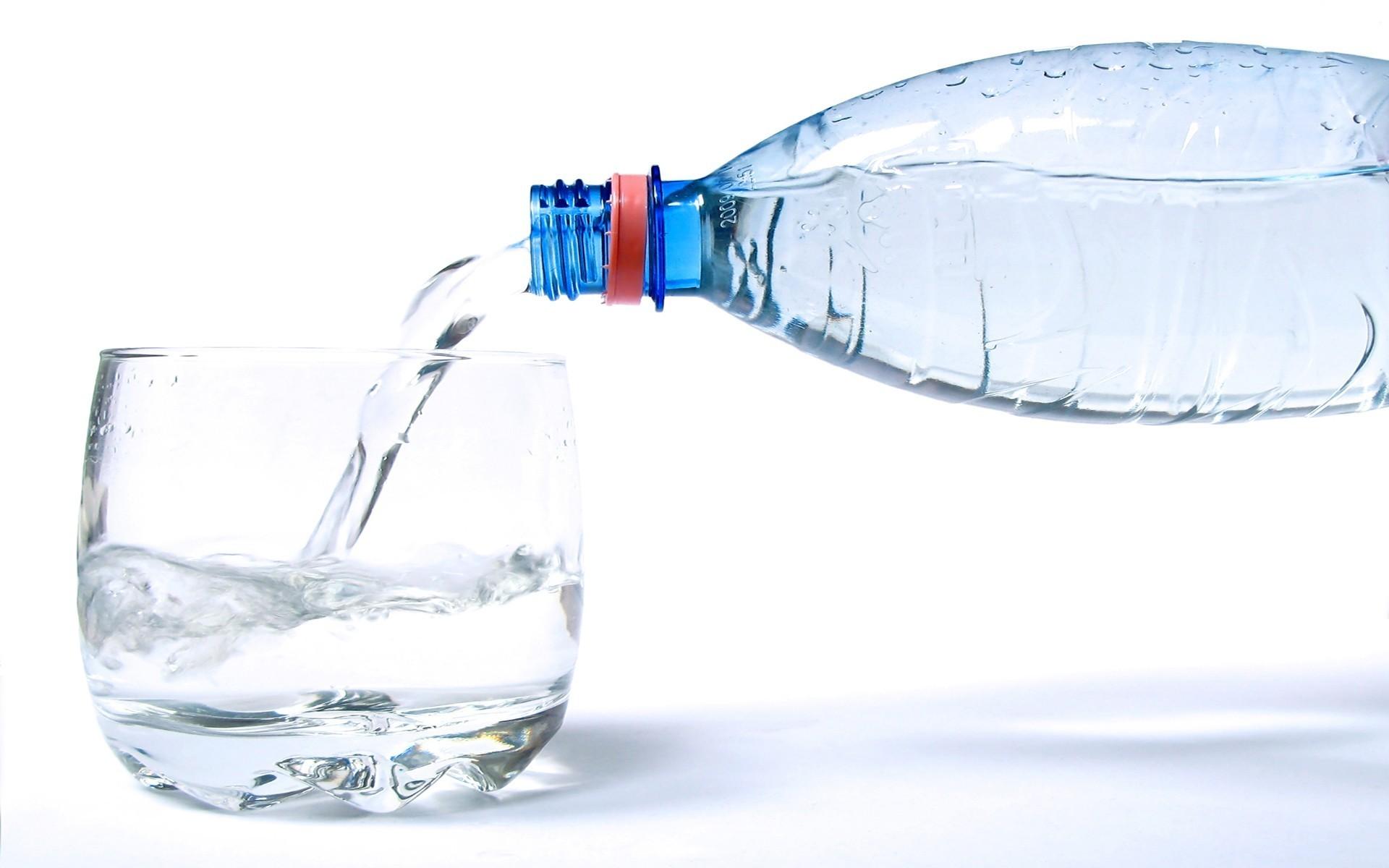 Инструкция по добычи и транспортировке питьевых вод