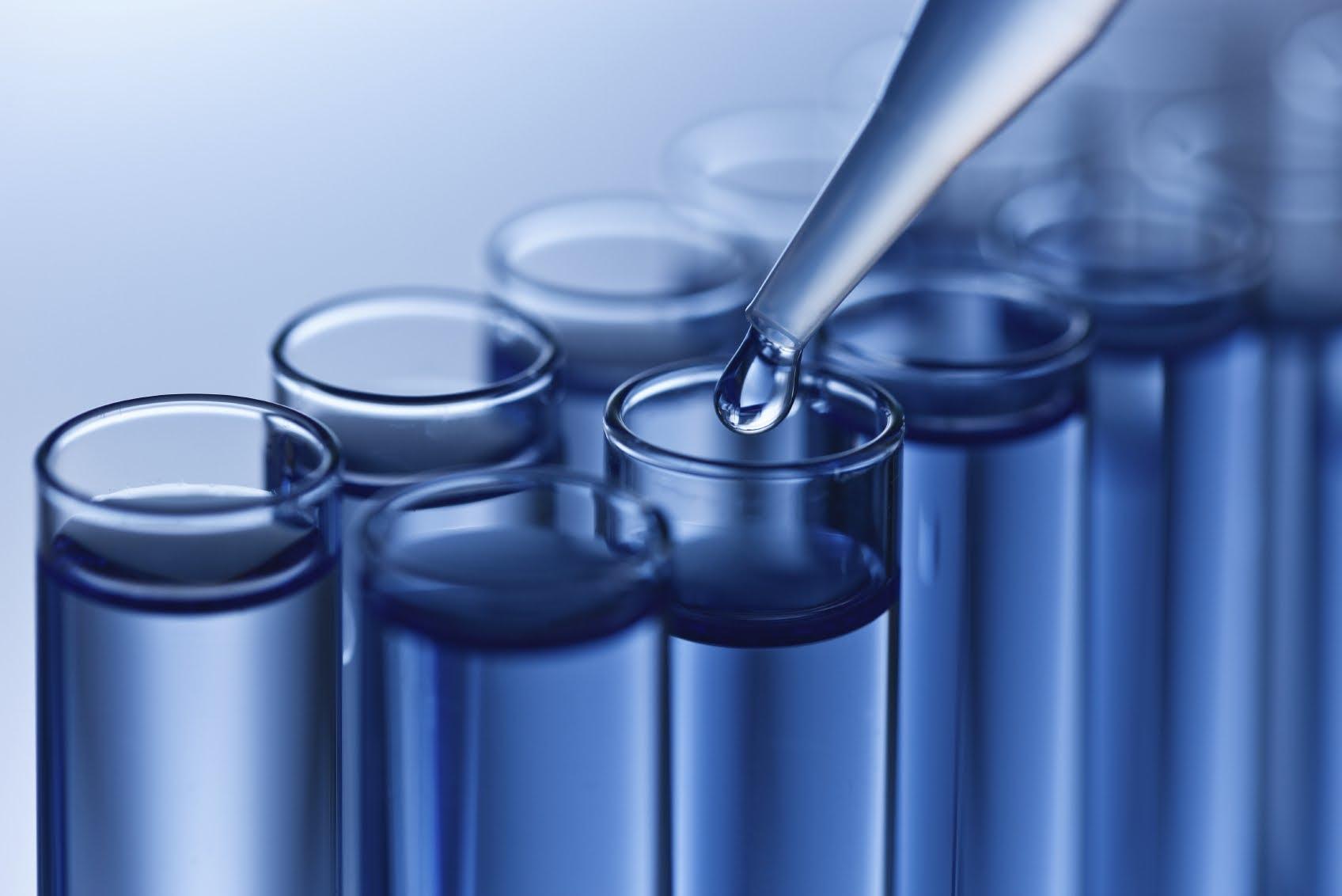 Измерения качества воды – прибор-измеритель качества питьевой воды