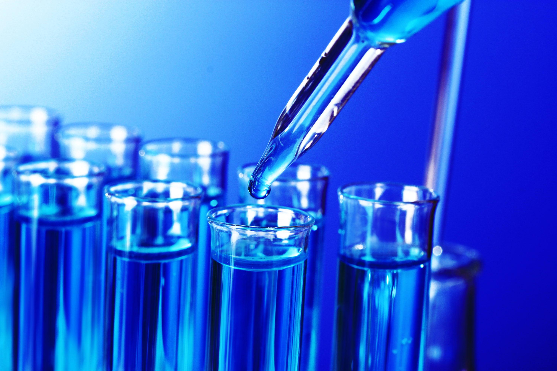 Аналитический контроль качества воды и аналитические центры контроля качества воды
