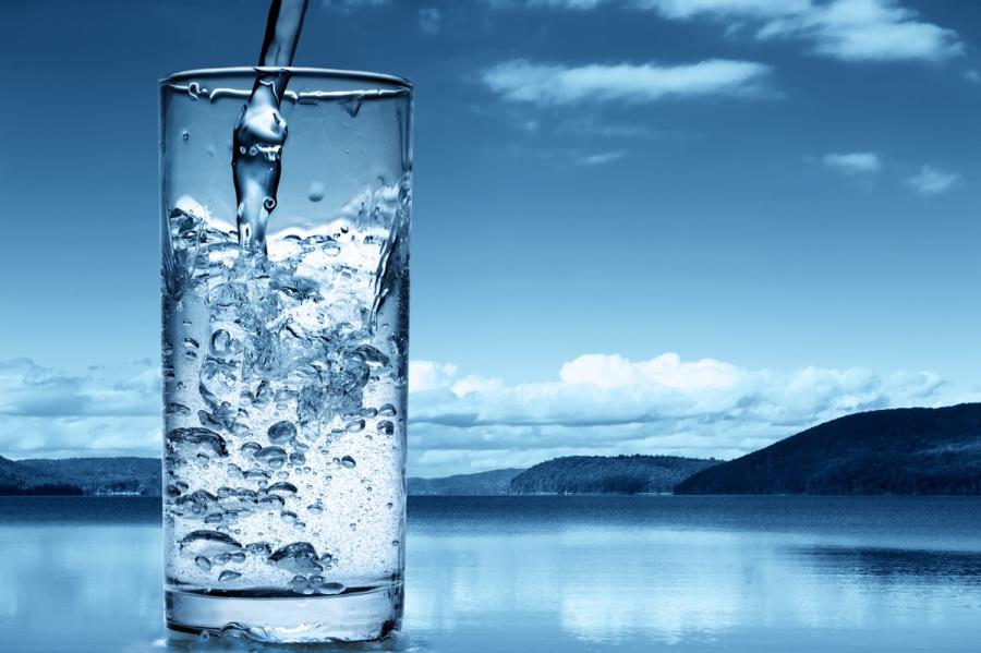 Подземные воды Московской области – отбор проб, проверка качества, состояния, ГОСТ, защита