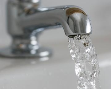 Плохое качество воды, вода ненадлежащего качества – что это. Нормы, способы определения и т.д.