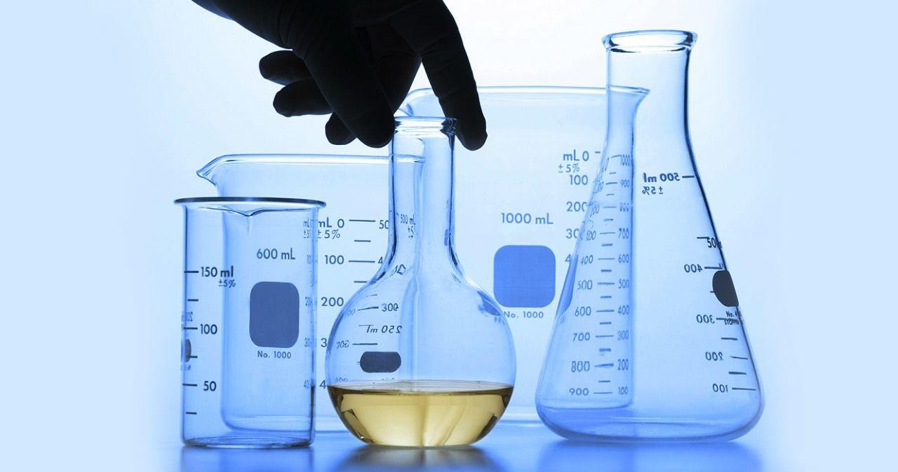 Результаты анализа воды. Как читать химический анализ питьевой воды
