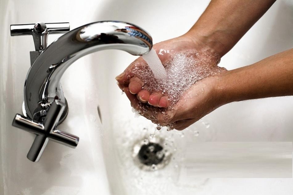 Требования к горячей воде – качество воды горячего водоснабжения