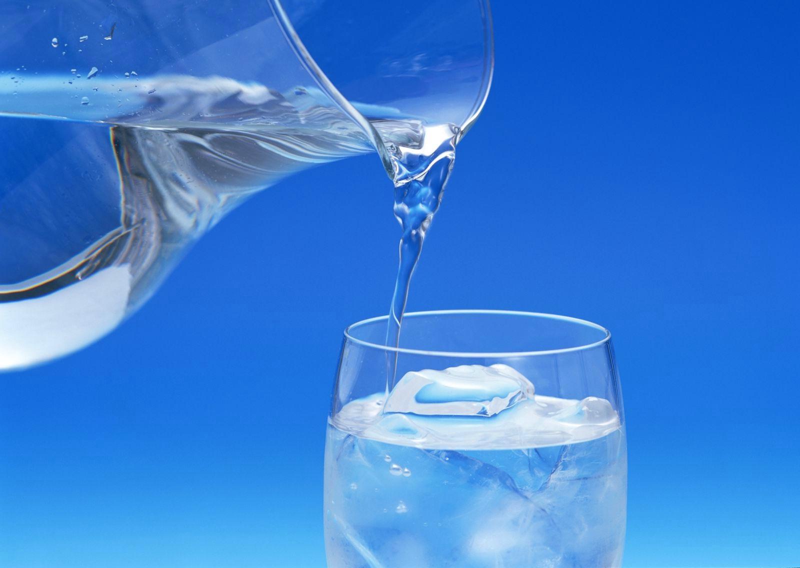 Качество воды из скважины - сколько стоит проверка, и где можно проверить качество