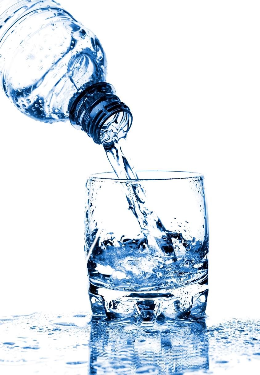 Журнал качества воды. Правильное ведение учета и контроля качества воды