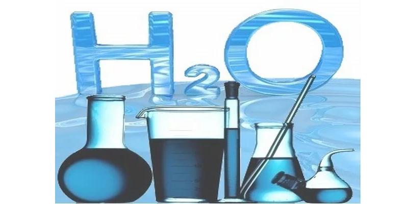 Исследование органолептики воды