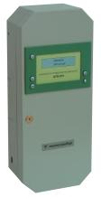 analizator APK-051