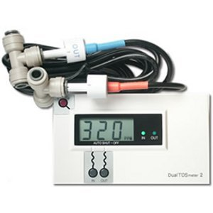 analizator DM-2EC