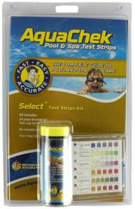AquaChek Select7in1