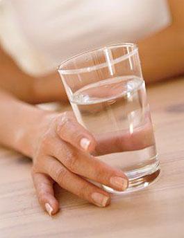 kachestvo pitevoy vody