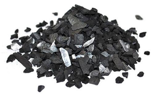активиррованный уголь