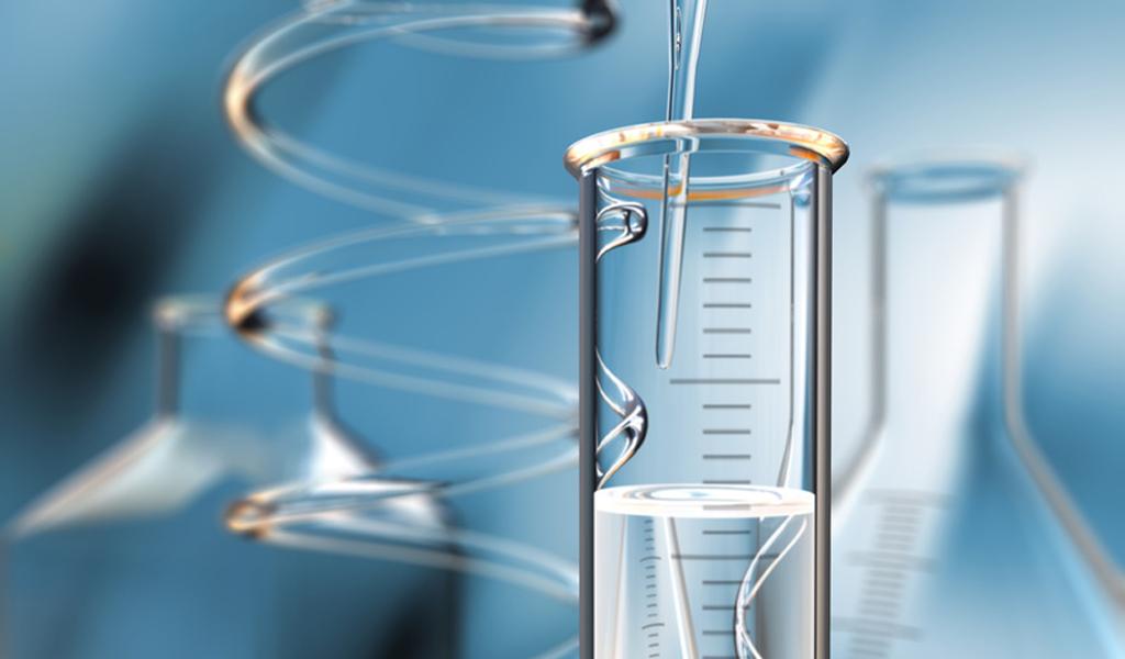 Показатели качества воды для природной, питьевой и сточной