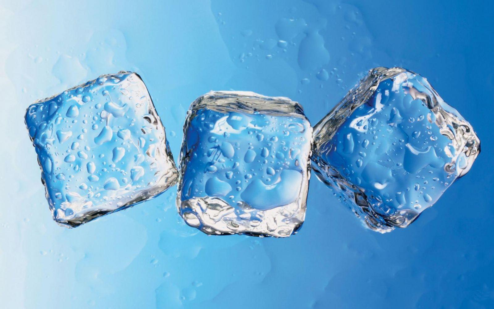 Улучшение качества воды. Как улучшить качество питьевой воды