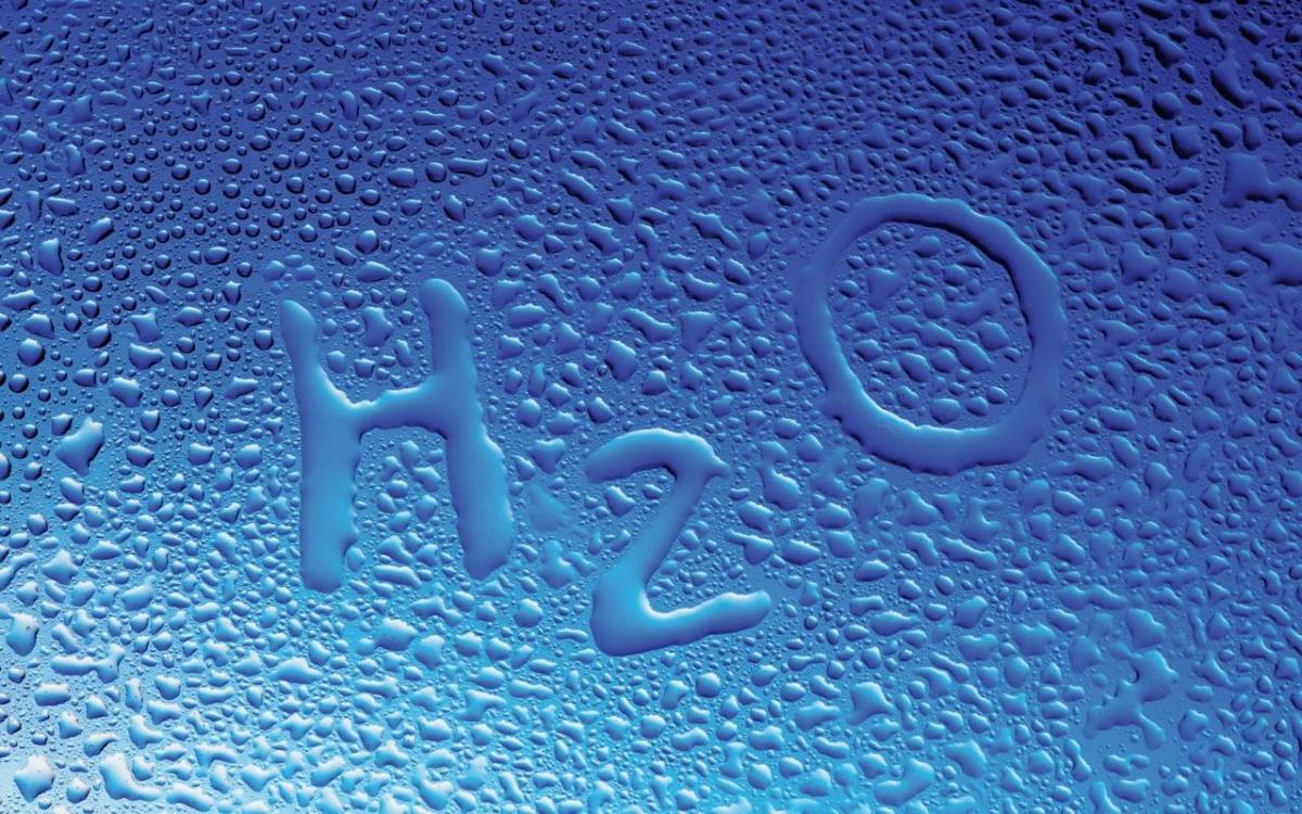Гигиенические требования к качеству питьевой воды – СанПиН
