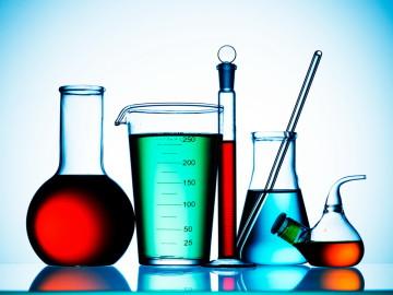 Результаты анализа воды. Как читать химический анализ питьевой воды?