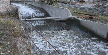 ХПК – важный показатель чистоты воды